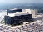 nsa.gov, Wikimedia Commons